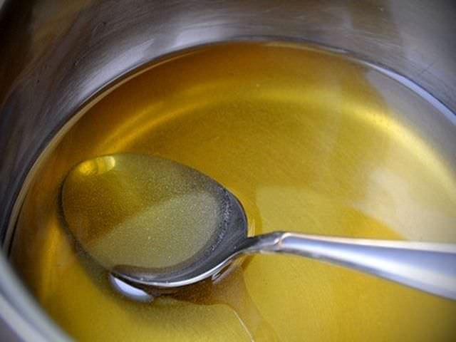 Мед для лечения суставов