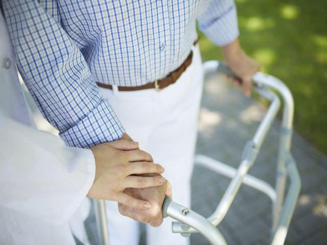 реабилитация после травмы бедра