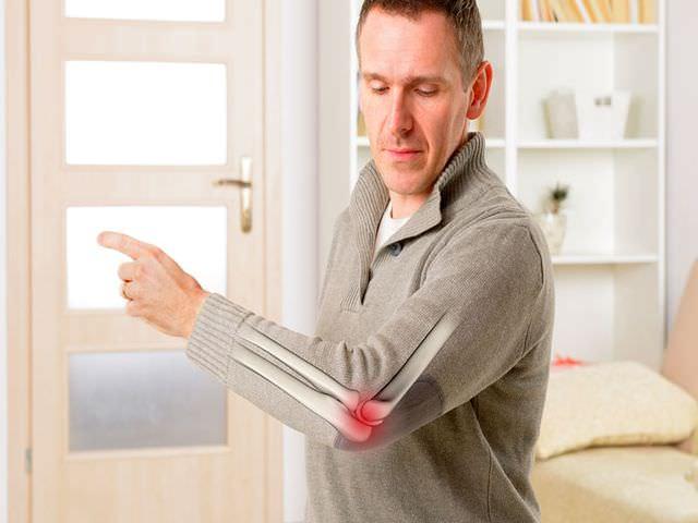 Изображение - Остеоартроз локтевого сустава лечение народными средствами 1428316750_artrit-loktevogo-sustava