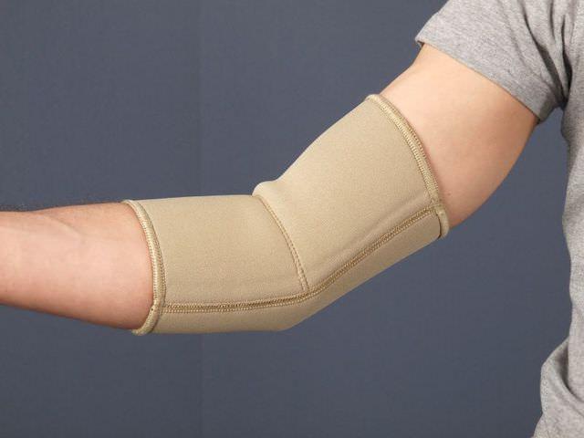 Изображение - Остеоартроз локтевого сустава лечение народными средствами 1428316750_artrit-loktevogo-sustava22