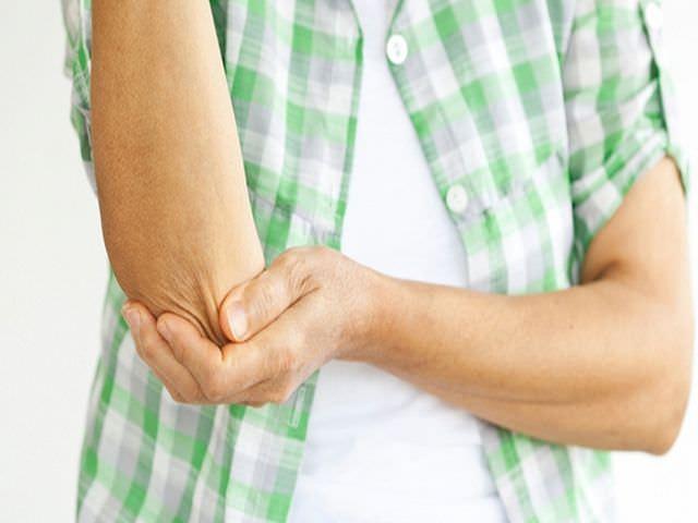 Изображение - Остеоартроз локтевого сустава лечение народными средствами Artroz-loktevogo-sustava