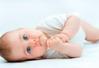 Перелом ключицы у ребенка симптомы и лечение фото