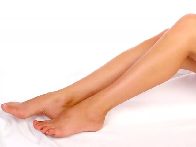 Ушиб голени симптомы и лечение видео