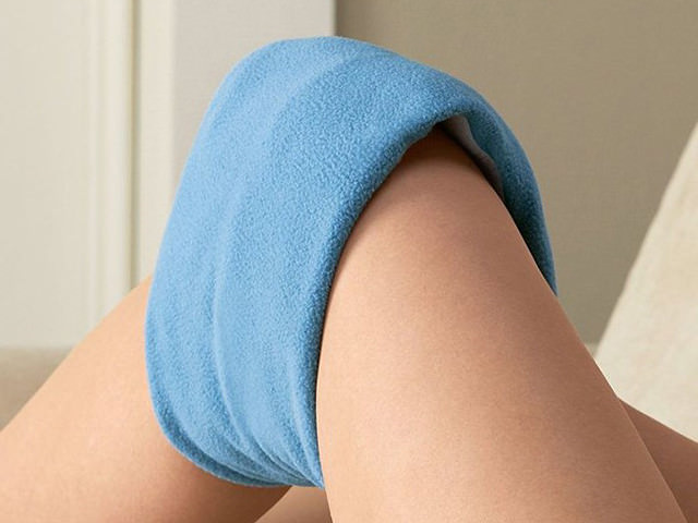 Изображение - Что делать при ушибе коленного сустава ushib-kolena-4