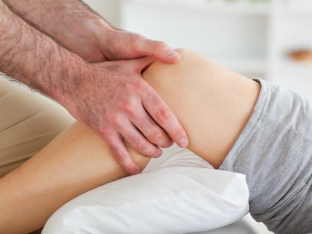 Изображение - Что делать при ушибе коленного сустава ushib-kolena
