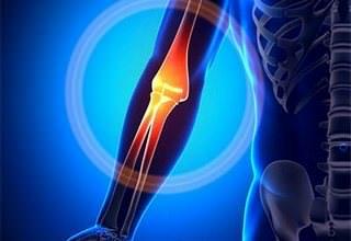 Вывих локтевого сустава: симптомы и лечение