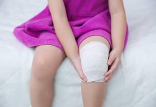 Гнойные раны - причины, симптомы, диагностика и лечение