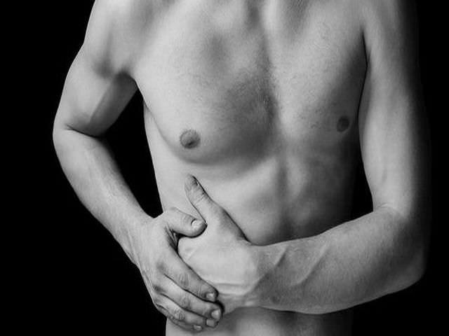 Ушиб колена при падении: симптомы, лечение 53