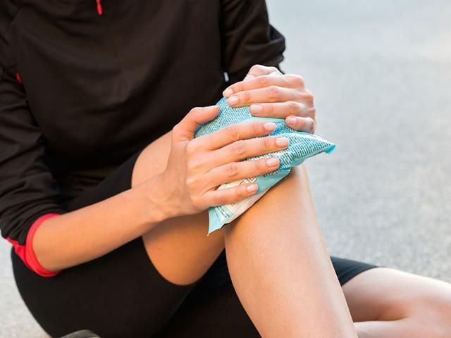 Изображение - Травма сустава лечение travma-kolena-7