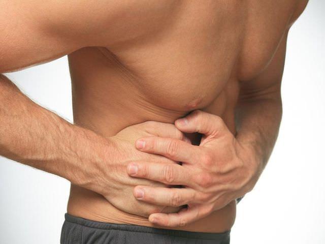 Как лечить ребра после травмы