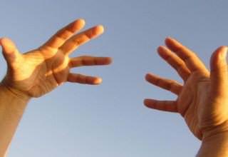 Перелом кисти руки со смещением и без лечение и срок срастания