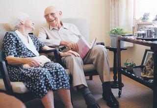 Перелом шейки плеча у пожилых людей симптомы сроки восстановления