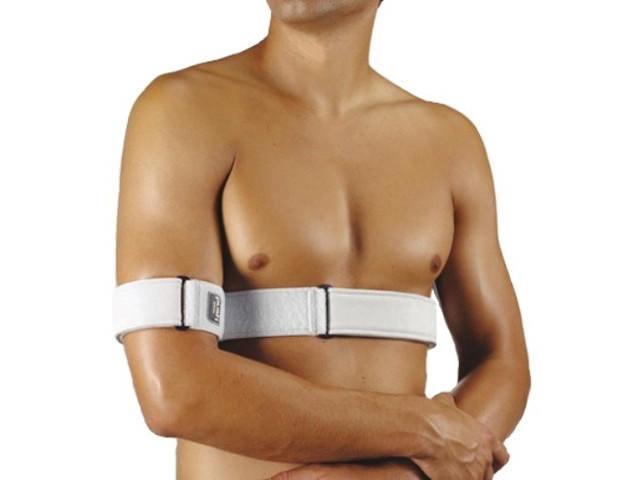 Изображение - Ортез на плечевой сустав ortez-na-plechevoi-sustav-1
