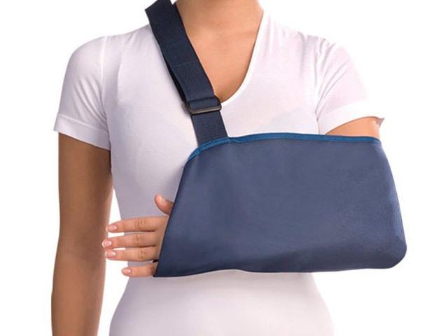 Изображение - Ортез на плечевой сустав ortez-na-plechevoi-sustav-2