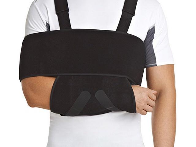 Изображение - Ортез на плечевой сустав ortez-na-plechevoi-sustav-3