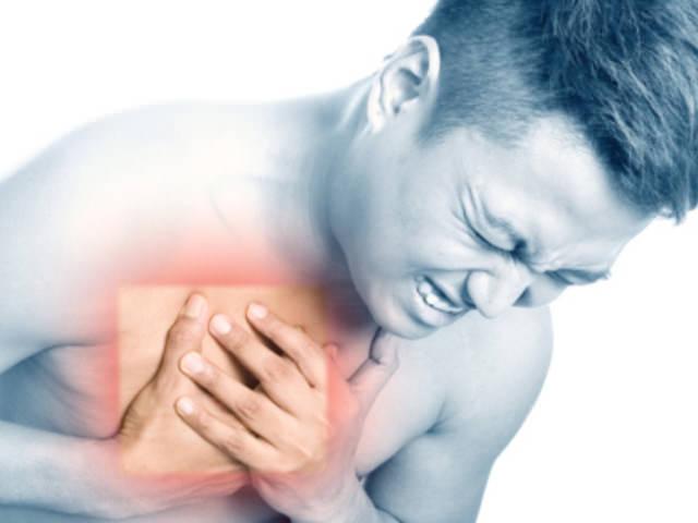 Изображение - Ортез на плечевой сустав ortez-na-plechevoi-sustav-4-1