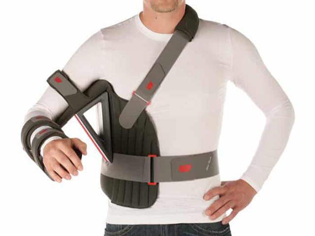 Изображение - Ортез на плечевой сустав ortez-na-plechevoi-sustav-5