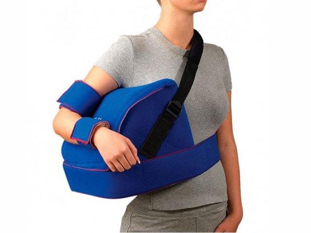 Изображение - Ортез на плечевой сустав ortez-na-plechevoi-sustav