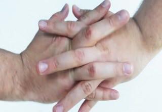 Можно ли хрустеть пальцами: причины хруста в суставах и способы избавиться от вредной привычки. Почему хрустят суставы на пальцах рук