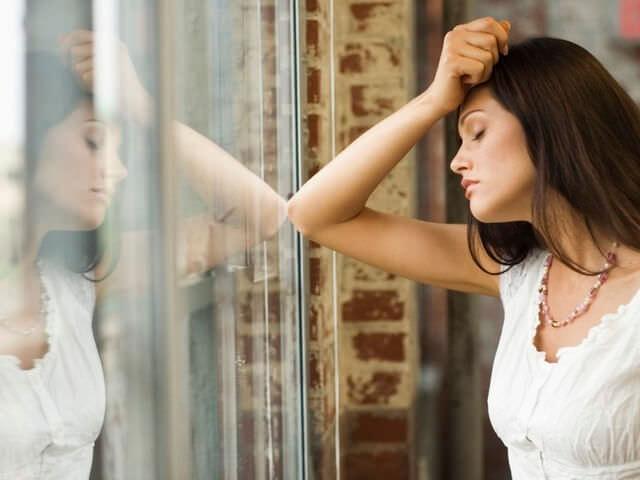 moderate stress enhances memory persistence