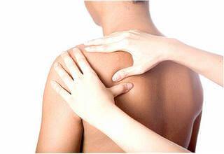 Вывих плеча: лечение подвывиха плечевого сустава после вправления, симптомы, первая помощь, реабилитация