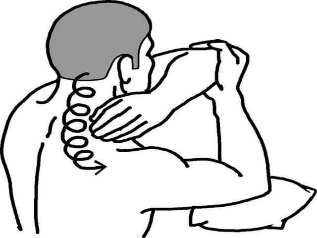 Изображение - Массаж плечевого сустава Massazh-plech6