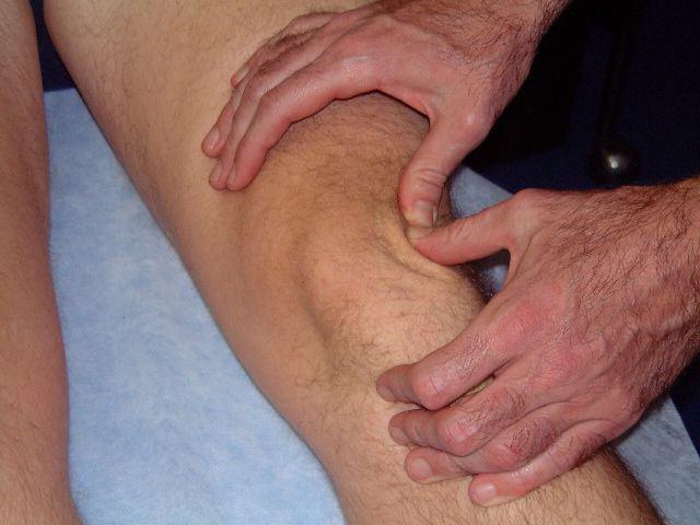 Лечение Боли В Спине И Суставов