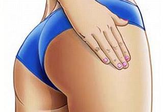 Почему немеет и отнимается бедро в верхней части или по внутренней стороне правой или левой ноги
