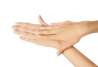 Перелом лучевой кости руки: что это такое? Симптомы и лечение