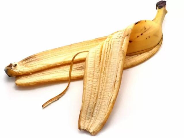 Использование фруктов