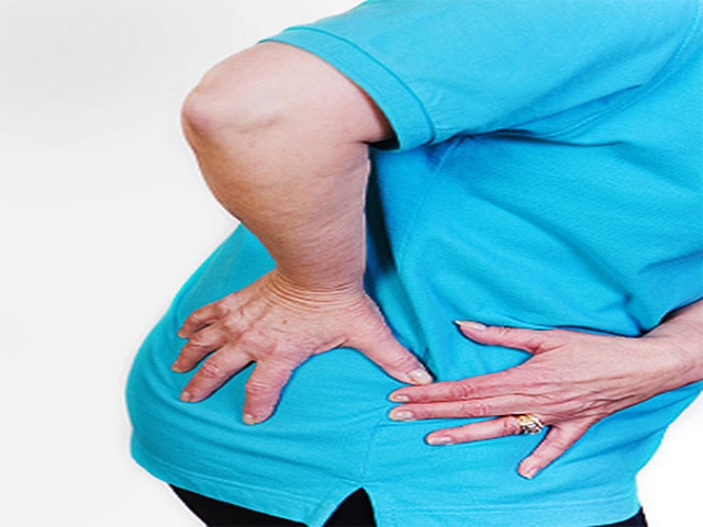 Прибор Для Лечения Артроза
