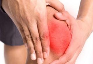 Псориатический артрит: симптомы и лечение в домашних условиях – Ваш ортопед