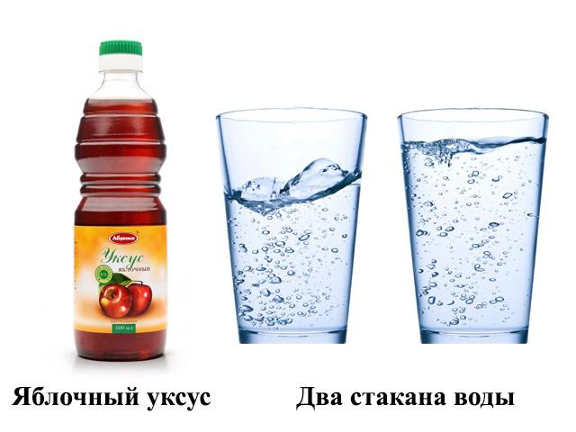 Водная Диета 2 Стакана Воды. Диета 2 стакана воды