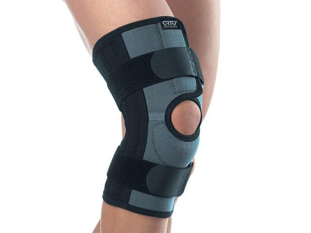 Изображение - Бандаж для фиксации коленного сустава kolennii-bondazh-2
