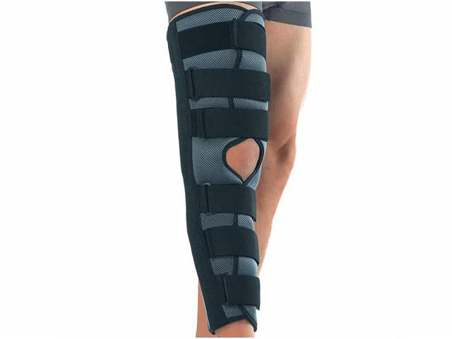 Изображение - Бандаж для фиксации коленного сустава kolennii-bondazh-3