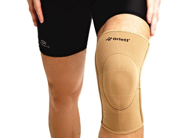 Изображение - Бандаж для фиксации коленного сустава kolennii-bondazh
