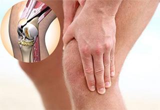 Ревматоидный артрит колена симптомы лечение диагностика -