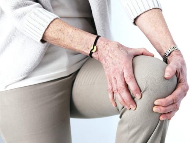 Изображение - Бурсы коленного сустава анатомия stroenie-kolennogo-sustava-7