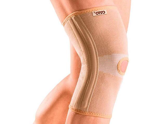 Причины воспаления коленного сустава атлас анатомии человека кости и суставы