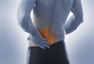 Боль в копчике: причины, что делать, к какому врачу обратиться