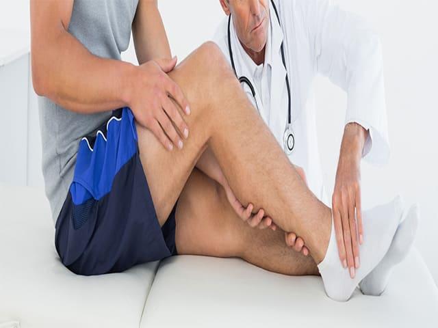 """Почему ноги как ватные и болят. Почему может возникать слабость и ощущение, будто ноги """"ватные"""""""