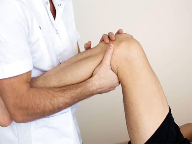 Изображение - Опухло колено и болит сустав koleno_opuhlo7