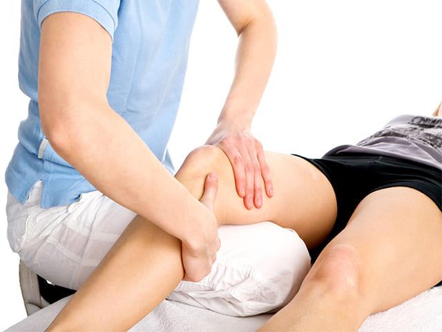 Изображение - Опухло колено и болит сустав koleno_opuhlo9