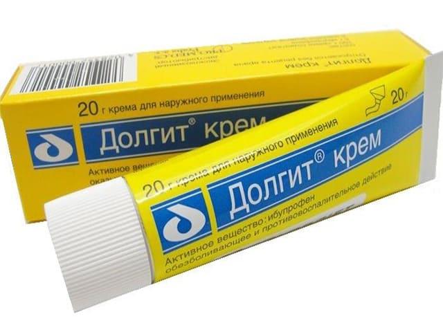 Изображение - Гель от боли в суставах колен maz_dlya_sustavov_kolena3