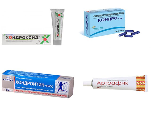 Изображение - Гель от боли в суставах колен maz_dlya_sustavov_kolena5