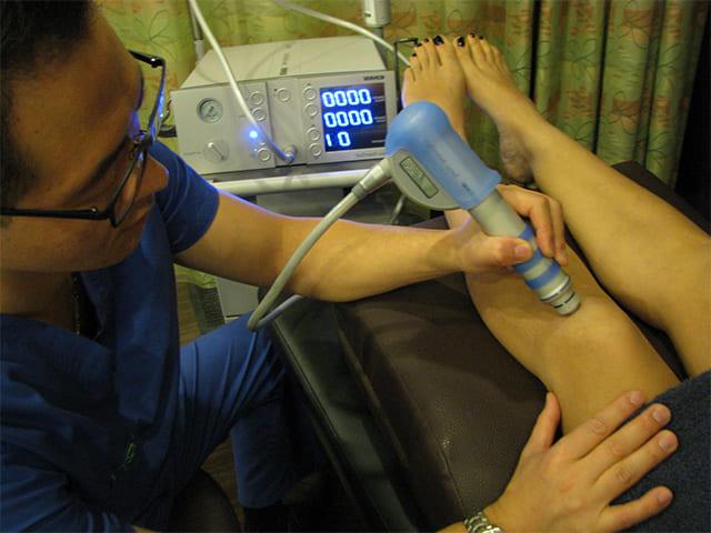 Самая лучшая мазь для суставов колена какую выбрать от боли в коленных суставах