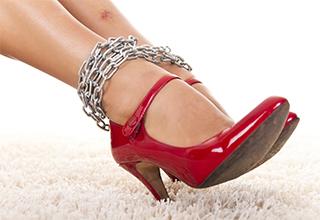 Боль и тяжесть в ногах: 20 народных рецептов