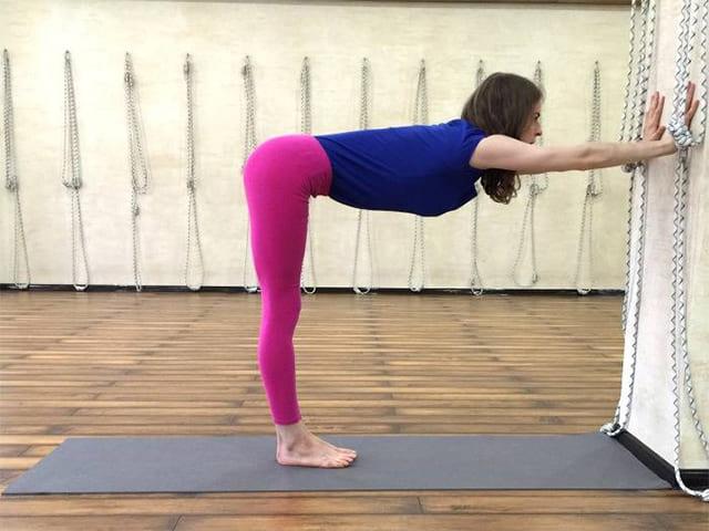 Дыхательная гимнастика при сколиозе катарины шрот
